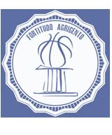 logo_fortitudo