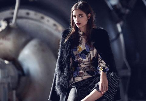 Anna Rachele – Bellavia Moda a Porto Empedocle in Agrigento 843d039ddc2