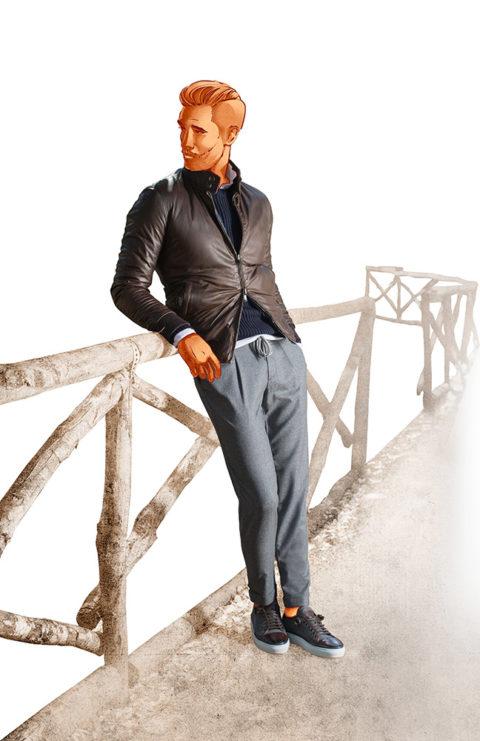 Abbigliamento – Bellavia Moda a Porto Empedocle in Agrigento ... f7bb7a0a4ac