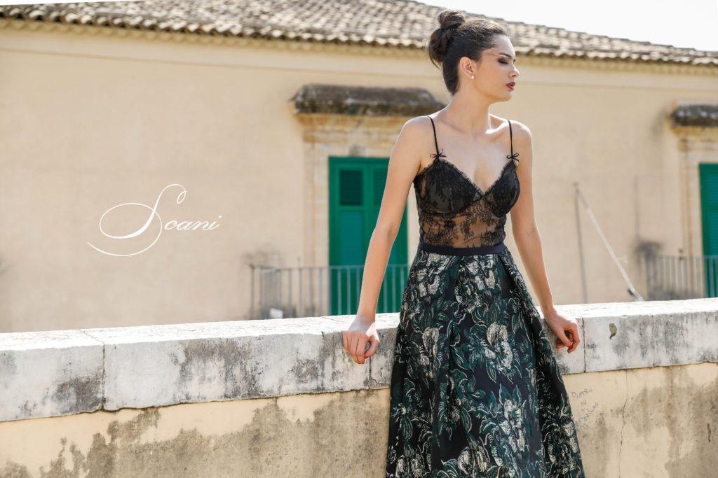 economico per lo sconto assolutamente alla moda imbattuto x Soani | Bellavia Moda a Porto Empedocle