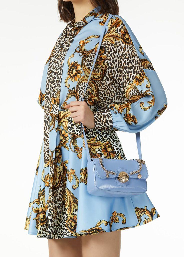 Liu Jo accessori PE 2019 – Bellavia Moda a Porto Empedocle